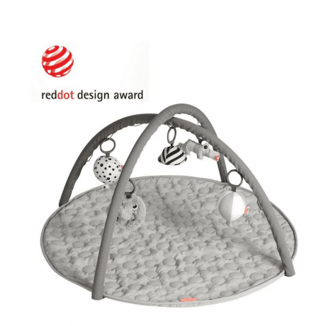 REd Dot Design Award for Done by Deer Activity Play Mat